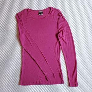 Icebreaker Merino Bodyfit Basics 200 Long Sleeve